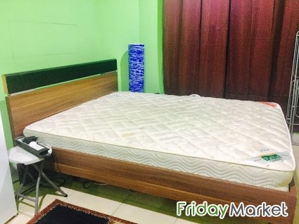 28 bed frames for sale kuwait queen size bed frame matress