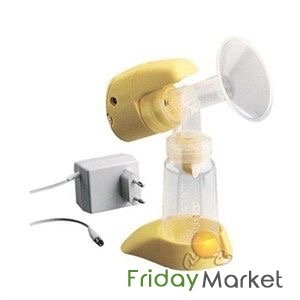 Medela Mini Electric Breast Pump For Sale In Kuwait Fridaymarket