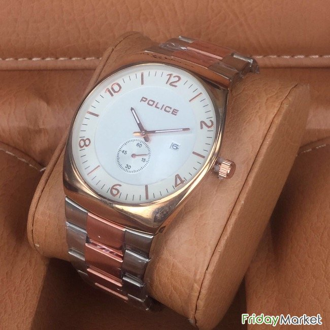 Watches Mahbula Kuwait