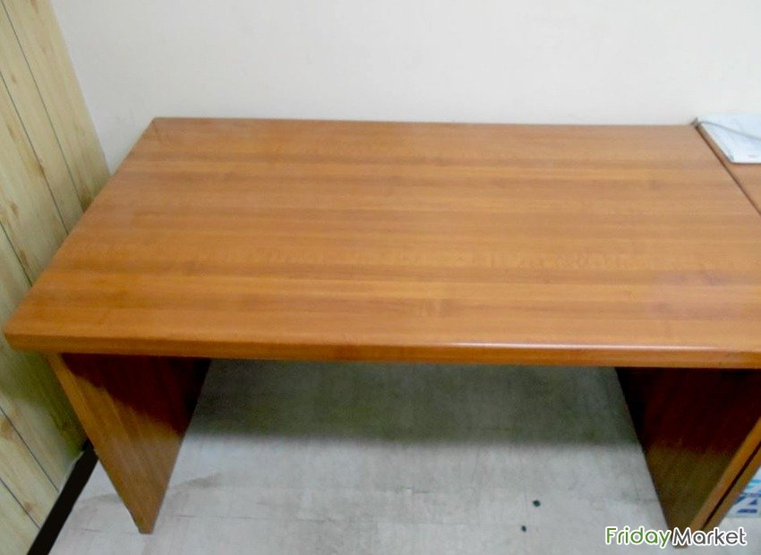 Used Office Furniture For Sale Kuwait In Kuwait