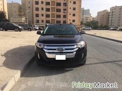 Ford Edge  Black  D  D  D B D Af  D A D A D Af D Ac  D  D  D Af D A D   D A D A D A D A Salmiya Kuwait