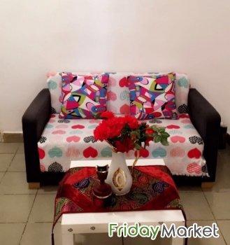 IKEA Furniture For Sale At Shocking Price Salmiya Kuwait