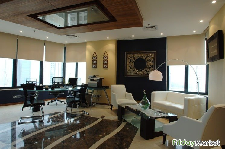 interior design companies in Kuwait in Kuwait - FridayMarket