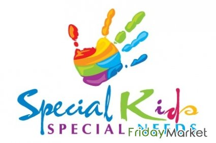 Fitness & Nutrition For Special Needs (Only Women & Kids) Salwa Kuwait