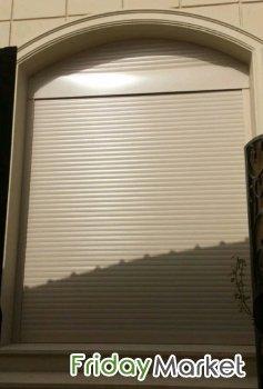 Garage Doors Kuwait