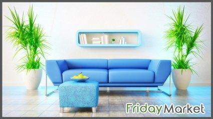 Interior Design Company in Kuwait in Kuwait - FridayMarket