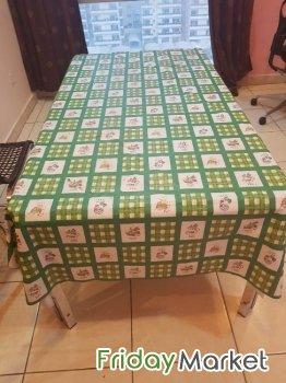 Dining Table For Sale Reggai Kuwait