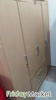 Dining Table And Cupboards For Sale Salmiya Kuwait