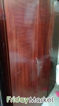 Dining Table And Cupboards For Sale In Kuwait