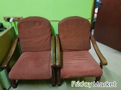 Used Sofa Set For Sale Farwaniya Kuwait