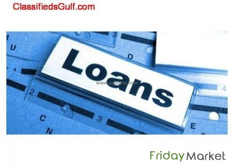 Do You Need A Financial Help Kuwait City Kuwait