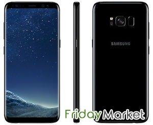 Samsung Galaxy s8plus in Kuwait - FridayMarket
