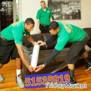 Furniture Movers Services 51535919 In Kuwait Fridaymarket