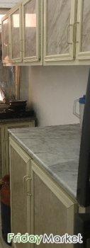 kitchen cabinets for sale in kuwait - fridaymarket