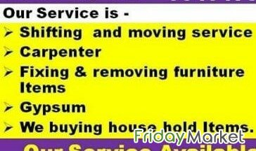 RAGHU PACKERS AND MOVERS CAN CONTACT: 65800478 Abu Halifa Kuwait