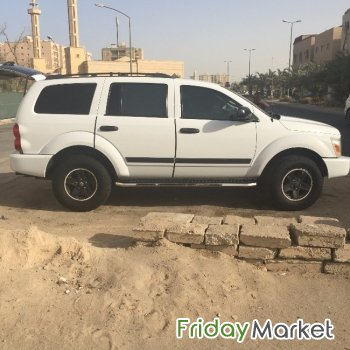Great Car For A Great Price In Kuwait Fridaymarket