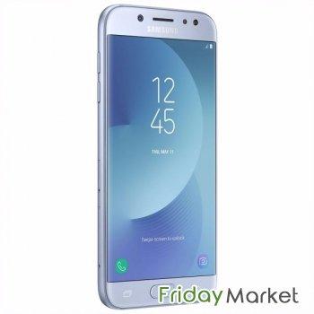 Samsung Galaxy j5 pro 2018 in Kuwait - FridayMarket