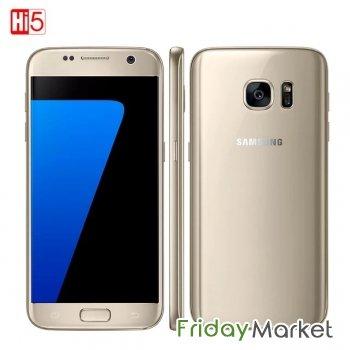 Samsung galaxy s7 in Kuwait - FridayMarket