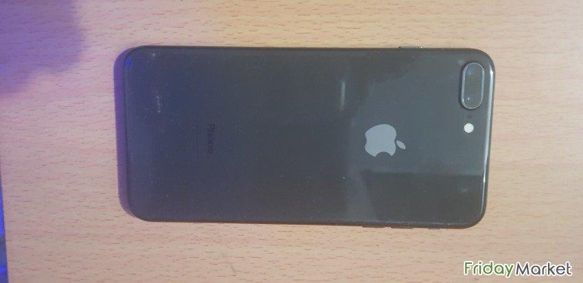 IPhone 8plus, apple 3series 42m watch, iPhone earpods sale