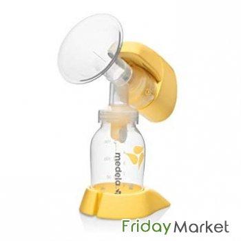 Medela Breast Pump In Kuwait Fridaymarket