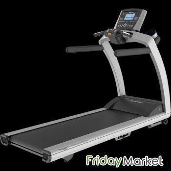 Treadmill repairing lab in Kuwait - FridayMarket