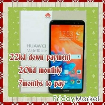 for instalment mobile tablet and laptop in Kuwait - FridayMarket