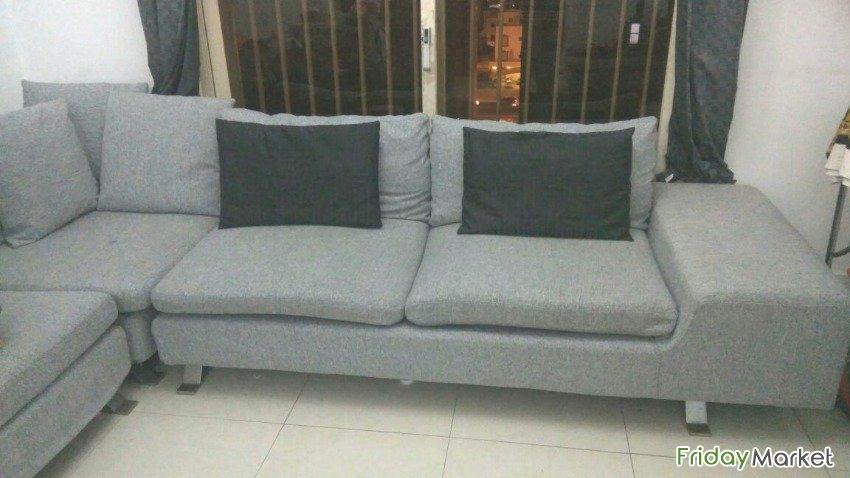 Household Furniture For Sale In Kuwait Fridaymarket