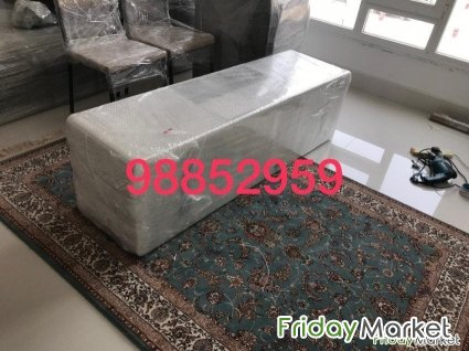 Professional Shifting Services (Packers And Movers) 98852959 Abu Halifa Kuwait