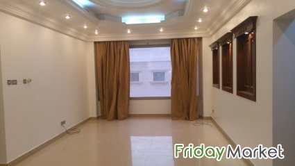 Beautiful And Oversized 3 Bedroom Apartment For Rent In Mangaf. Mangaf Kuwait