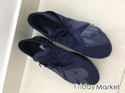Nike Air Size Us 10 Uk 9 In Kuwait Fridaymarket