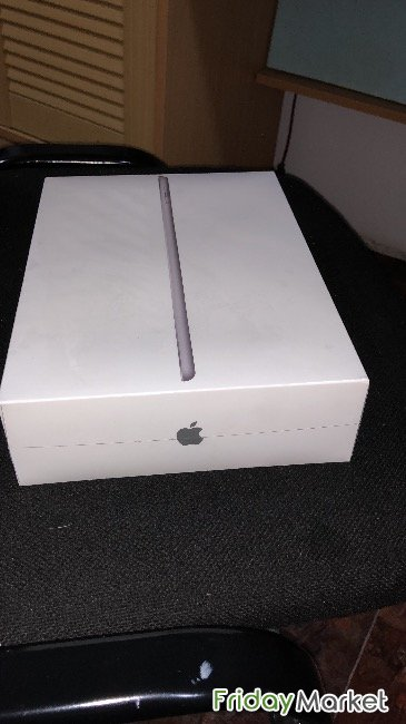 Brand New IPad With Seal For Sale Mangaf Kuwait