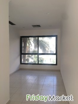 One Bedroom Duplex In Jabriya Jabriya Kuwait