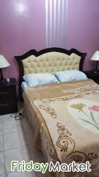 Bed Room Fintas Kuwait