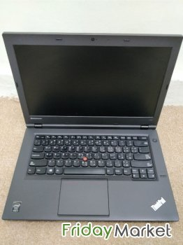 Lenovo L440 Core i7 With 8Gb Ram Laptop For Sell In Low