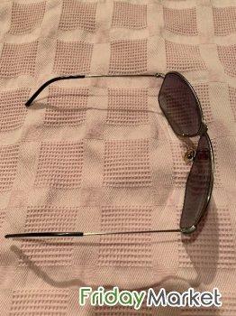01b903f70 نظارة كاريرا اصلية original carrera sunglasses in Kuwait - FridayMarket