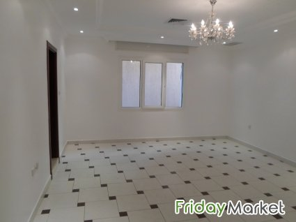 Brand New & Amazing 3 Bedroom Apartment For Rent In Fintas. Fintas Kuwait