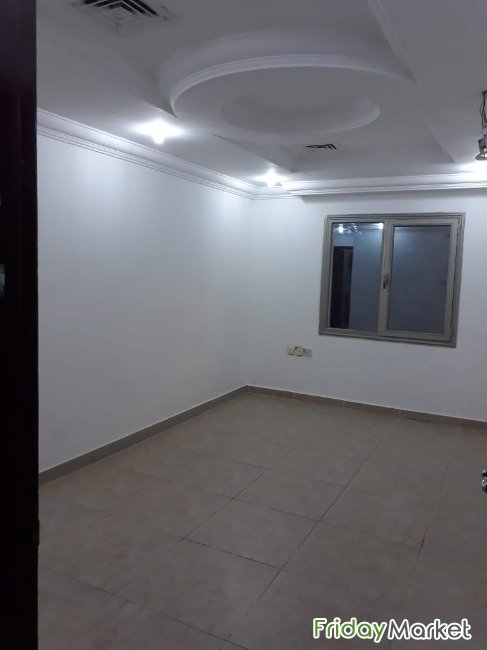 2bhk Flats For Rent Only For Family Hawally Kuwait