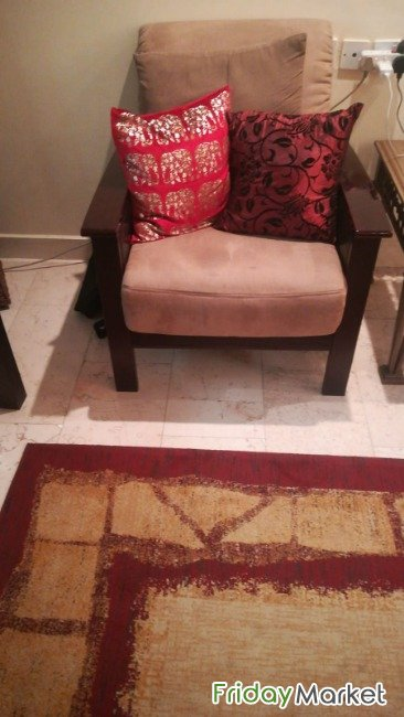 Household Used Furniture For Sale Very Good Condition