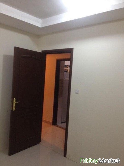 Room For Rent Salmiya Kuwait